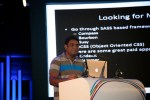 CSS Preprocessor, Why and How - Mizanur Rahman