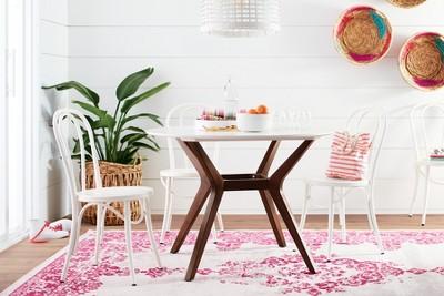 N 5xtmr kitchen table sets target dining furniture