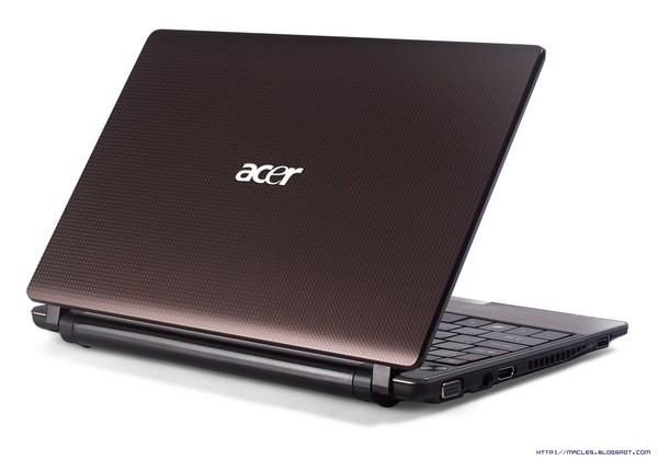 aspire 1830 600 [notebook] Acer Aspire TimelineX 1830T: 11,6 polegadas e Core i5 para seu deleite
