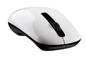 dell wm311 05 10 2010 [periféricos] Dell WS311: um mouse compacto e inofensivo, por 26 euros