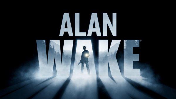 wake 01 [games] Alan Wake para Xbox 360 é lançado no Brasil