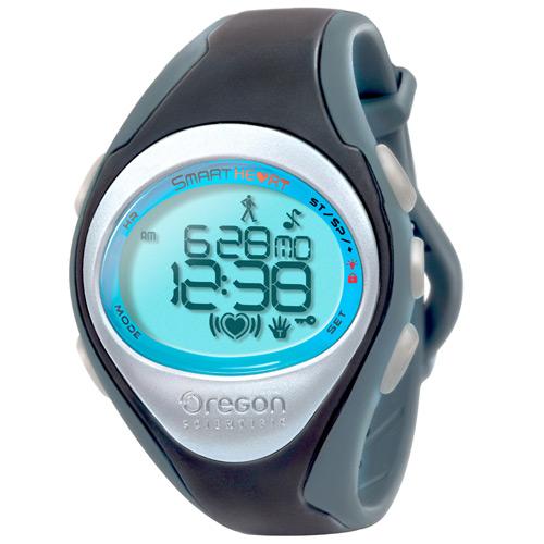 21628747 4 [Dicas de Compras] Relógio com Monitor Cardíaco da Oregon, modelo SE102