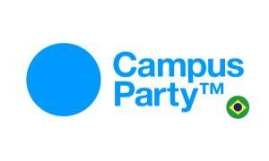 campus party 3003 Realidade virtual ao alcance de todos na Campus Party Brasil 2011