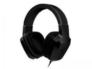 site 41f65e1fa819d580db7f535694dd2912 Razer anuncia o lançamento no Brasil dos headphones Electra