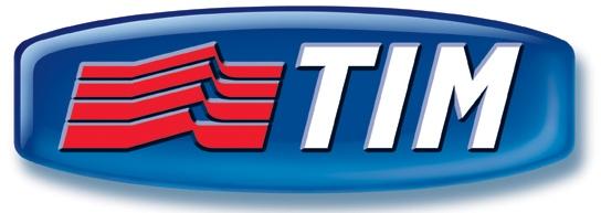 tim logo TIM incentiva uso de dados com compartilhamento grátis