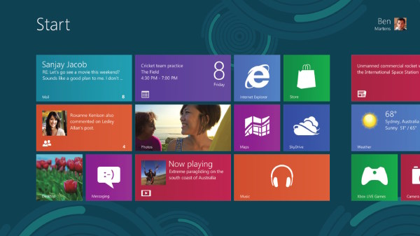 windows8 1338498148 Windows 8 Release Preview liberado oficialmente
