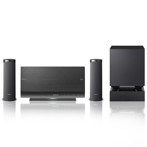 23943623 4 [Dicas de Compras] Home Theater Sony BDV L600, com Blu ray 3D, 2 portas HDMI, duas USB e som 2.1 canais