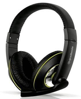 image009 Gradiente lança no Brasil os fones de headset MPG 3F T