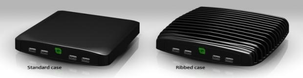 mintbox dise%C3%B1o 800x206 Linux Mint torna oficial o mintBox, com preço de US$ 476