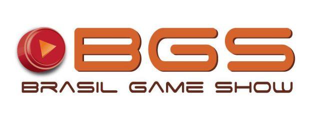 bgs Novas da Brasil Game Show 2012: área tematizada mostra evolução do videogame, e o que a Sony promete na feira