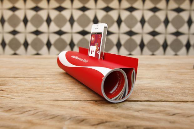 revista amplificador 2 2 [Gadgets do Dia] 26 de setembro de 2012