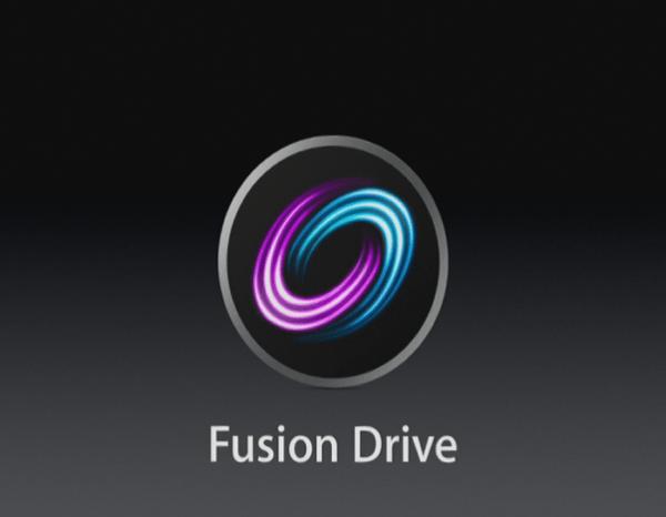 fusion drive 1  Afinal de contas... o que é o Fusion Drive dos novos iMac e Mac Mini?