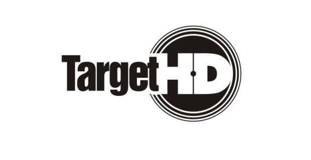 thd top1 DICA: bloqueamos os textos do TargetHD, mas você pode abrir nossos links em uma nova aba. Veja como