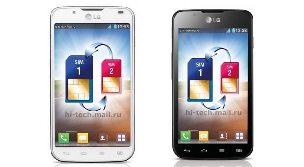 lg optimus leak2620x340 Aparece na Rússia o suposto sucessor do LG Optimus L7 II, com tela de 4.3 polegadas e dual chip SIM