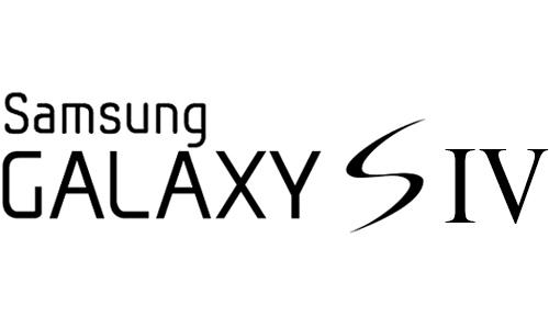 SGSIV Samsung Galaxy S IV será anunciado no dia 15 de março (rumor)