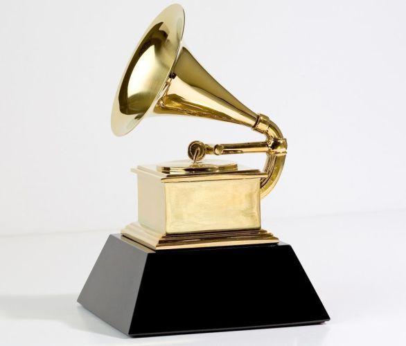 grammy1 Infográfico: quem roubou a cena nas redes sociais durante o Grammy Awards 2013?