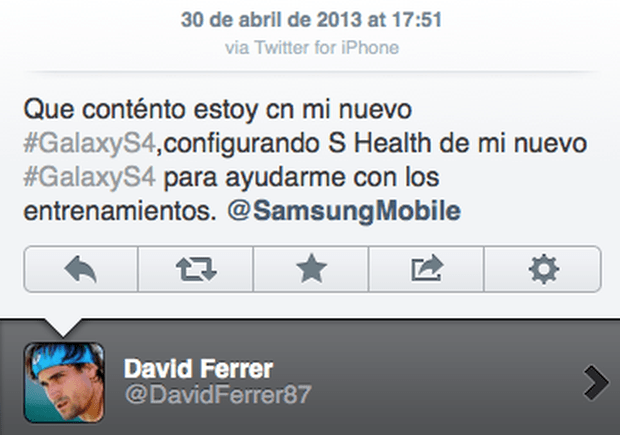 david-ferrer-twitter-iphone