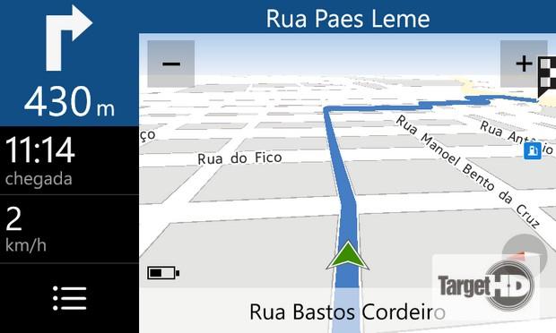 lumia620_066