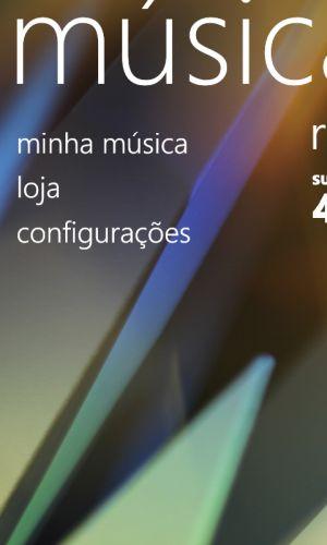 lumia620_115