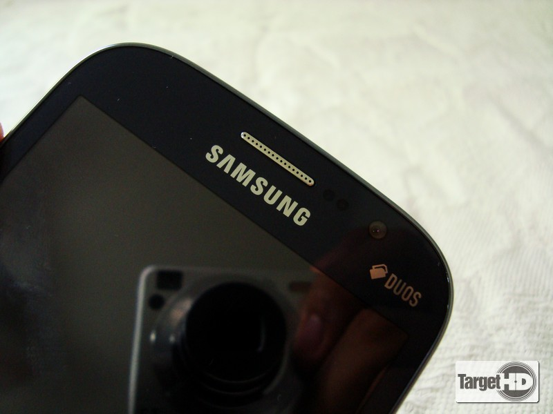 DSC06803 Review | Samsung Galaxy Gran Duos (GT I9082L)