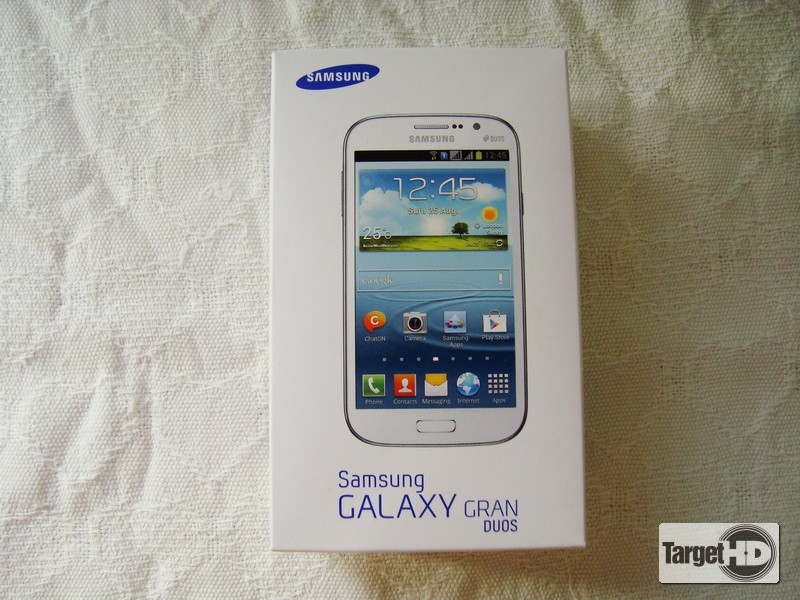 DSC06828 Review | Samsung Galaxy Gran Duos (GT I9082L)