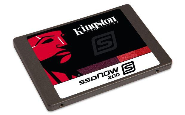 S200 images SS200S3 hr Kingston anuncia dois novos modelos de SSDs para o Brasil