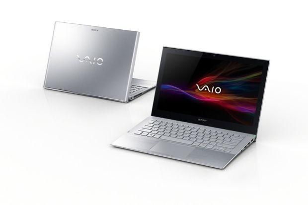 Sony-VAIO-Pro-11-00