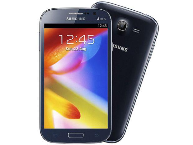 samsung galaxy gran duos Review | Samsung Galaxy Gran Duos (GT I9082L)