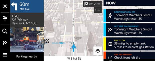 600x238xnokia here hed.jpg.pagespeed.ic .sgGlNeBlFy Nokia anuncia o Here Auto, um completo sistema de navegação integrada ao automóvel