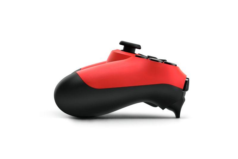 xaccesorios ps4 07.jpg.pagespeed.ic .mt4GlF1qTH Sony anuncia versões coloridas do controle DualShock 4, carregadores e base para o Playstation 4