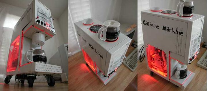 case-mod-coffee-machine-pc