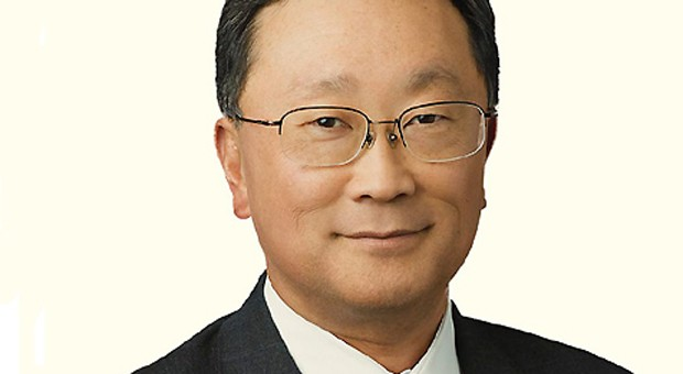blackberry-john-chen