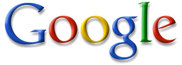 google Google anuncia cabo submarino que vai aumentar a capacidade de internet na América Latina