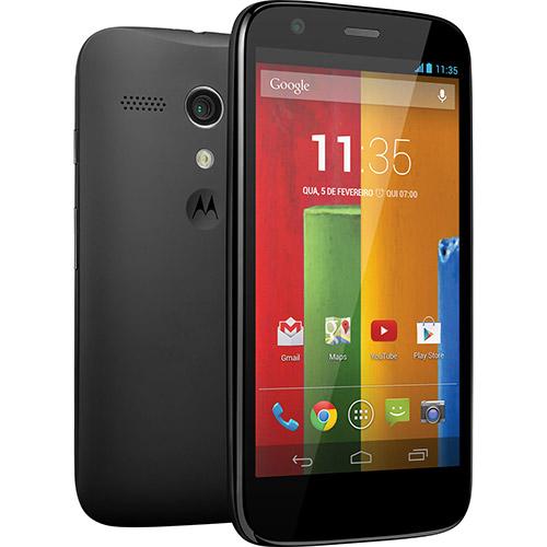 moto x colors 02 MWC 2014 | Moto G é o lançamento mais bem sucedido da história da Motorola