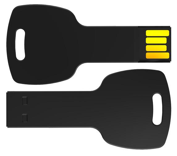 usb windows key Uma chave USB que pode desbloquear senhas do Windows