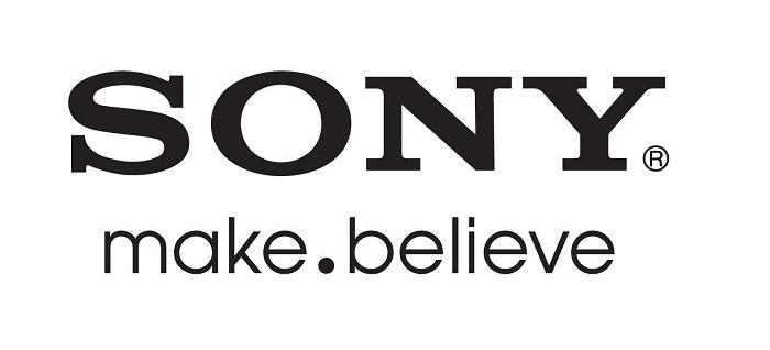 sony logo1 Sony lança teaser sobre o seu evento na CES 2015