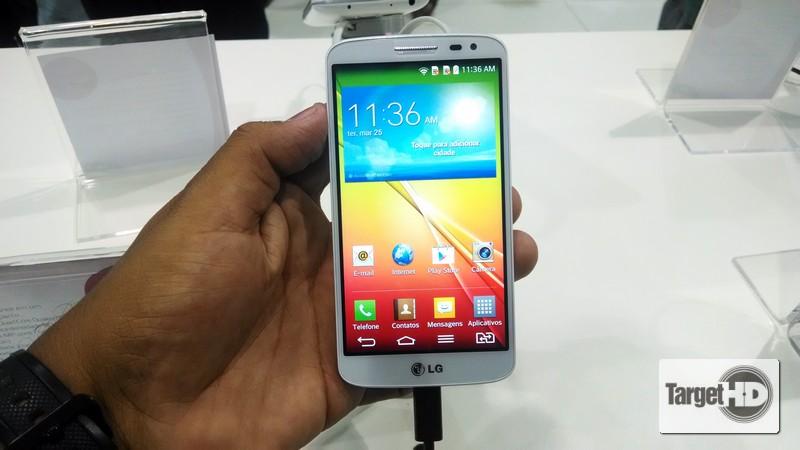 2014 03 25 11.36.46 LG Digital Experience 2014 | Em mãos, o LG G2 Mini