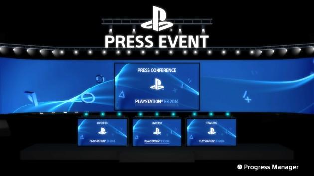 14331349056 5064e24b90 o 1 E3 2014 | Todos os jogos apresentados pela Sony, em trailers oficiais