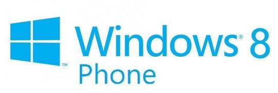 windows phone 8 logo Smartphones da Blu, Prestigio e Yezz com Windows Phone 8.1 são apresentados na Computex 2014