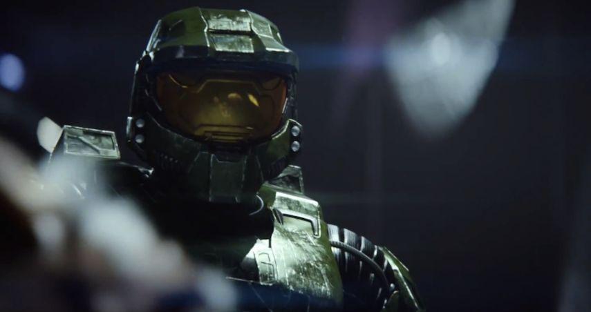 halo mcc sdcc 2014 Microsoft já permite a compra de jogos do Xbox com Bitcoins nos EUA