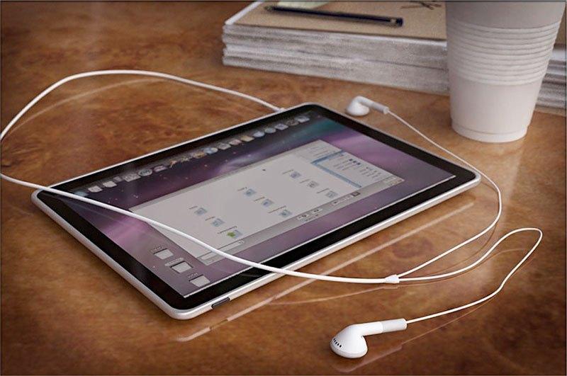 tablets-ipad