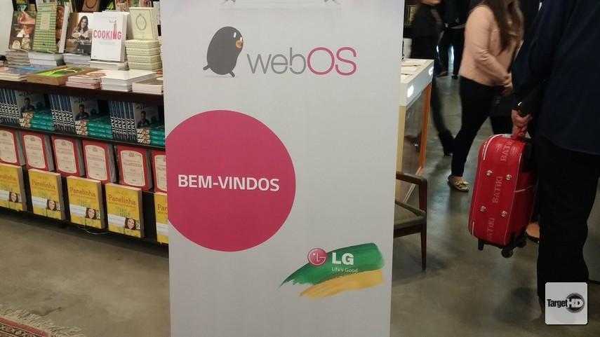 2014 08 06 09.15.03 Especial | LG do Brasil mostra como funciona (e bem) o webOS nas suas Smart TVs