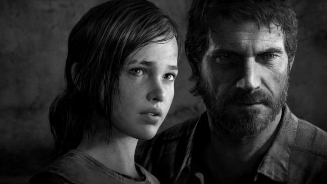 the last of us Activision quer produzir os filmes dos seus principais jogos