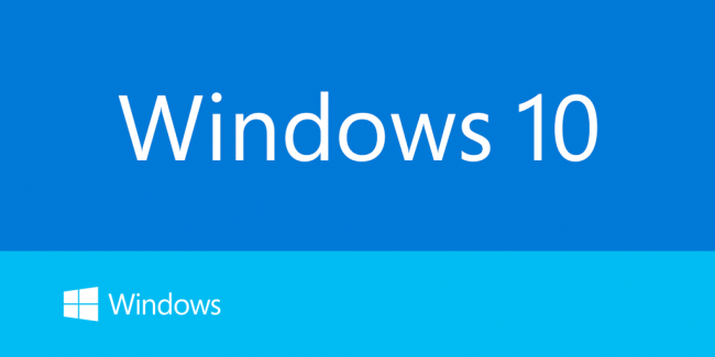 650 1000 windows10 2 Microsoft pode realizar novo evento do Windows 10 em janeiro de 2015