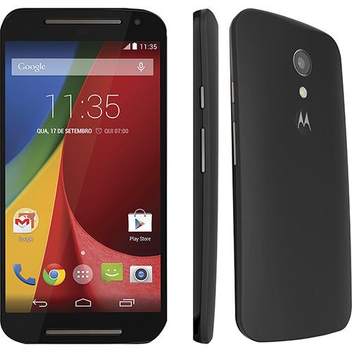 moto g 2014 01 Misterioso smartphone da Motorola foi homologado pela Anatel (novo Moto G com 4G?)