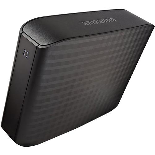 113852171 1GG Dicas de Compras | HD Samsung USB3.0 2TB D3 Desktop, por R$ 309