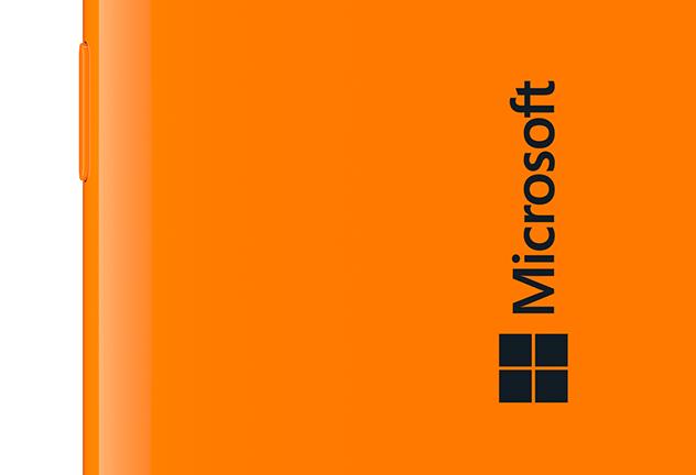 650 1000 featbrandblog2 Como a Microsoft vai assinar os seus smartphones Lumia?
