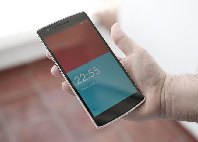 650 1000 oneplus final Mais detalhes sobre o OnePlus One 2 aparecem na web