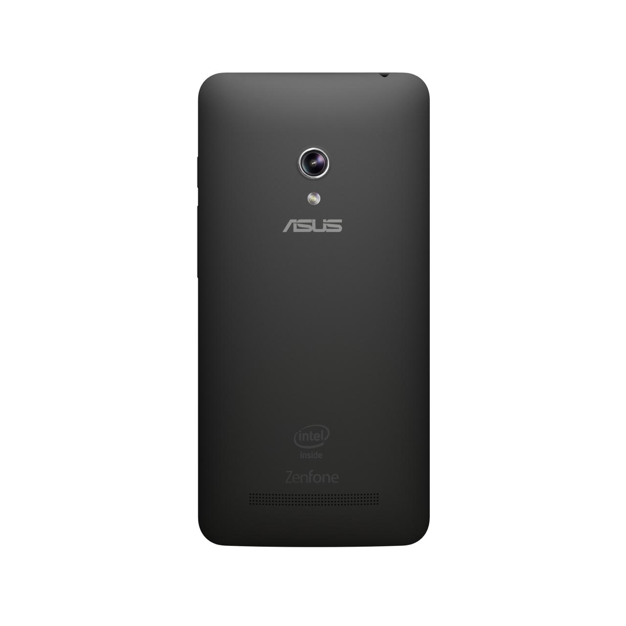 Z5black03 ASUS vende mais de 10 mil Zenfones em menos de 24 horas no Brasil