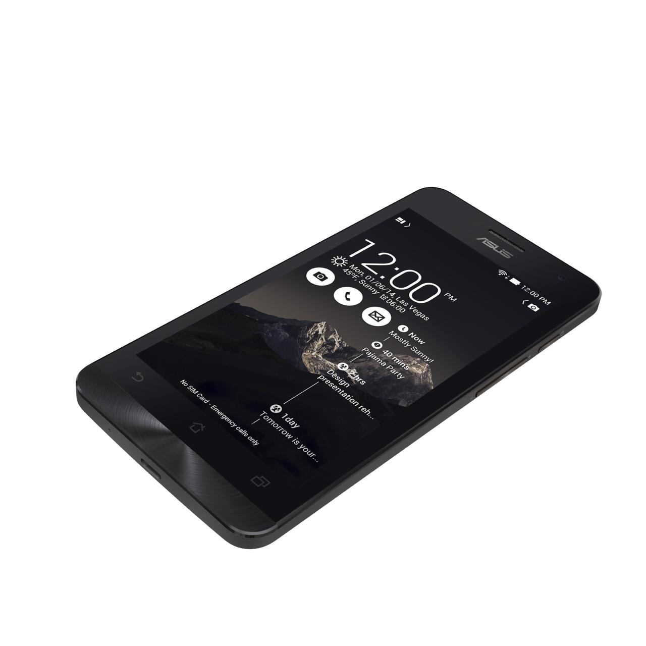 Z5black13 IDC: 12 milhões de celulares vendidos no Brasil entre julho e agosto de 2014